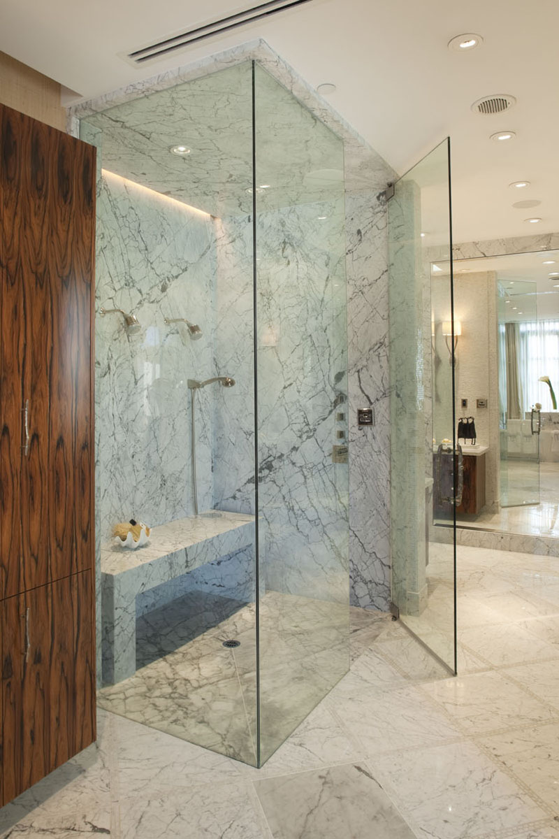 Jamie Herzlinger - Salono - Master Bathroom Shower.jpg