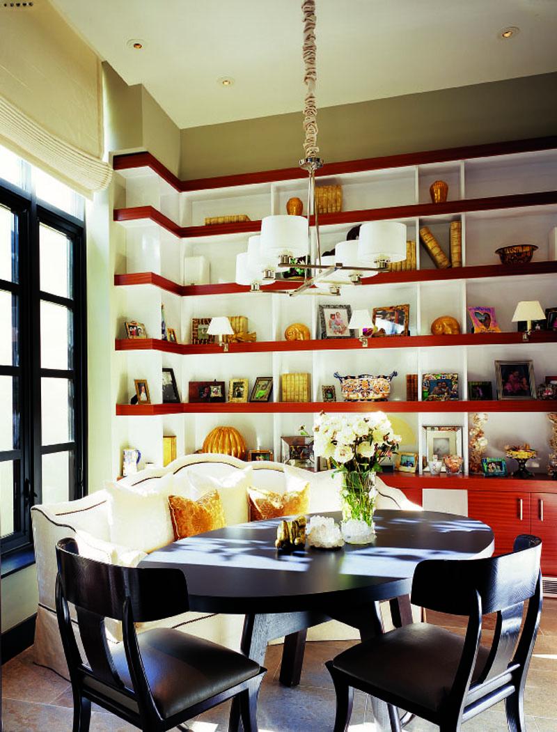 Jamie Herzlinger - Salono - Breakfast Room.jpg