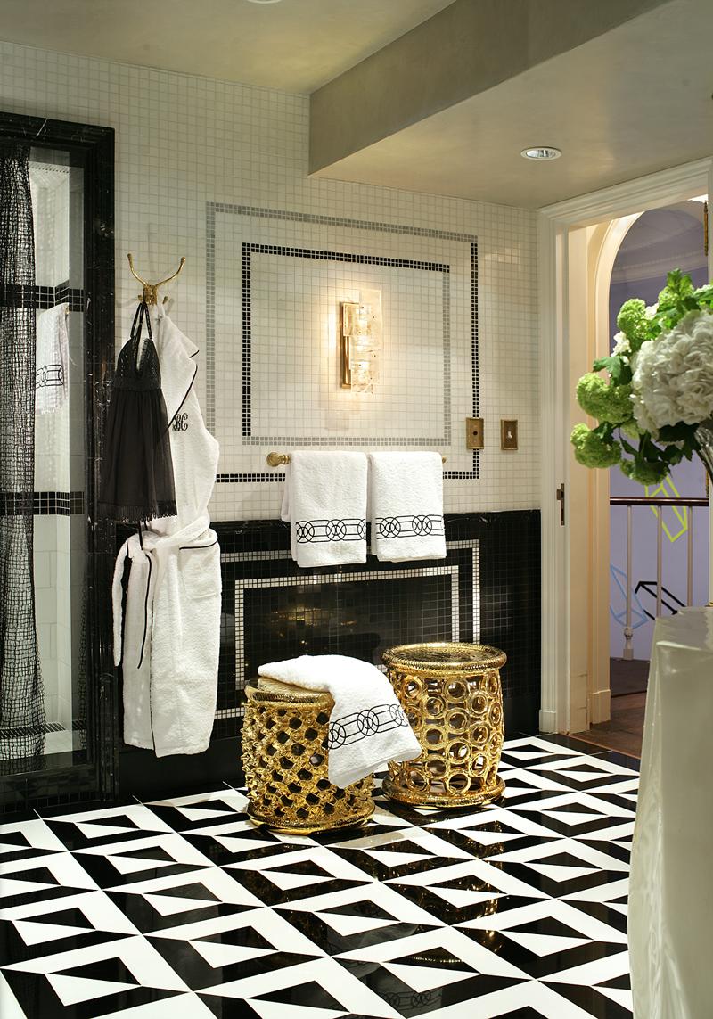 Jamie Herzlinger - Kips Bay - Bathroom Stool.jpg