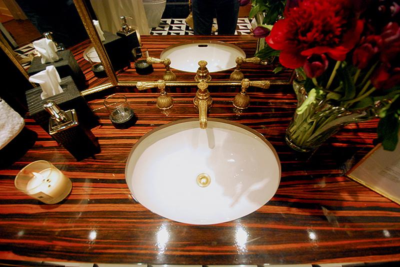 Jamie Herzlinger - Kips Bay - Bathroom Sink.jpg