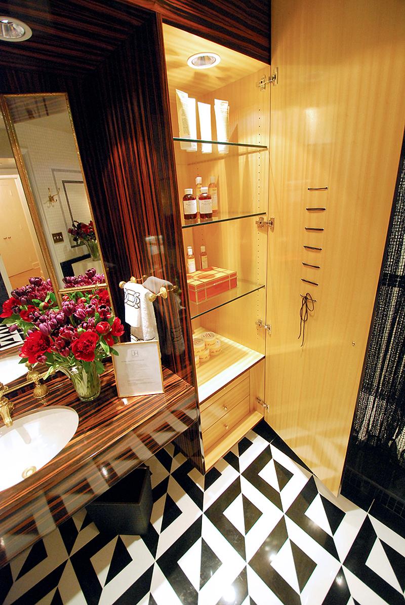 Jamie Herzlinger - Kips Bay - Bathroom Cabinet.jpg