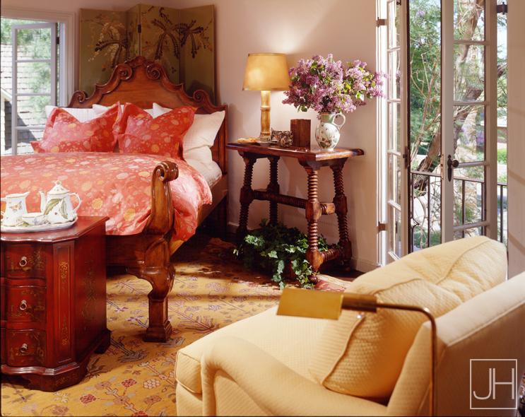 JH-Master Bedroom.jpg