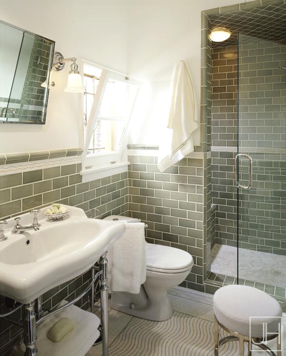 JH-Master Bathroom.jpg