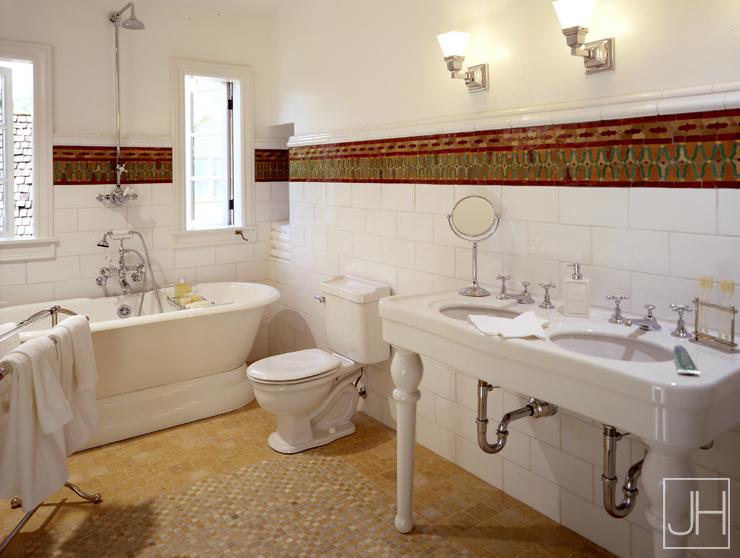 JH-Guest Bathroom.jpg