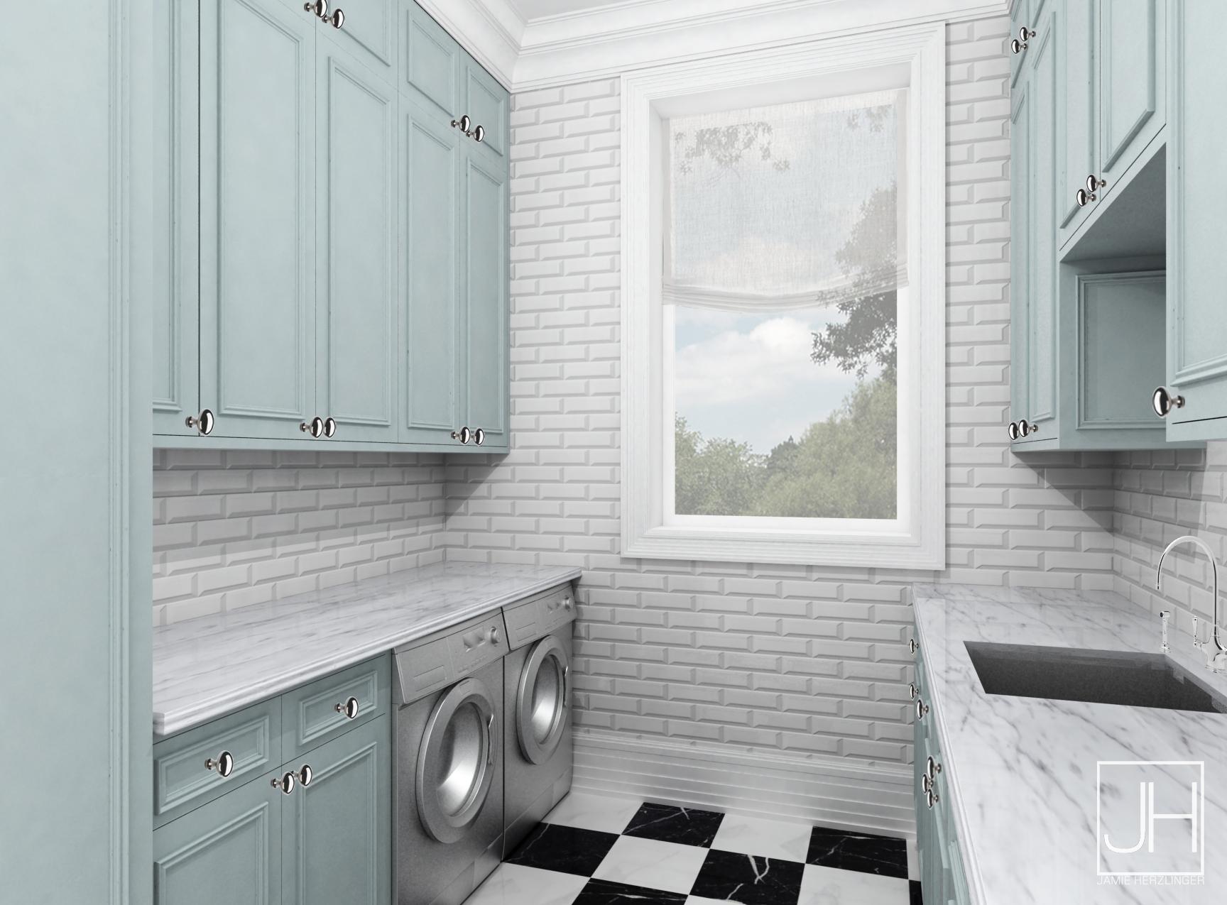 Laundry Room 001.jpg