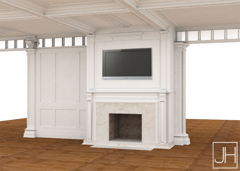 006_Jamie Herzlinger_Mummy Family Room Fireplace_full.jpg