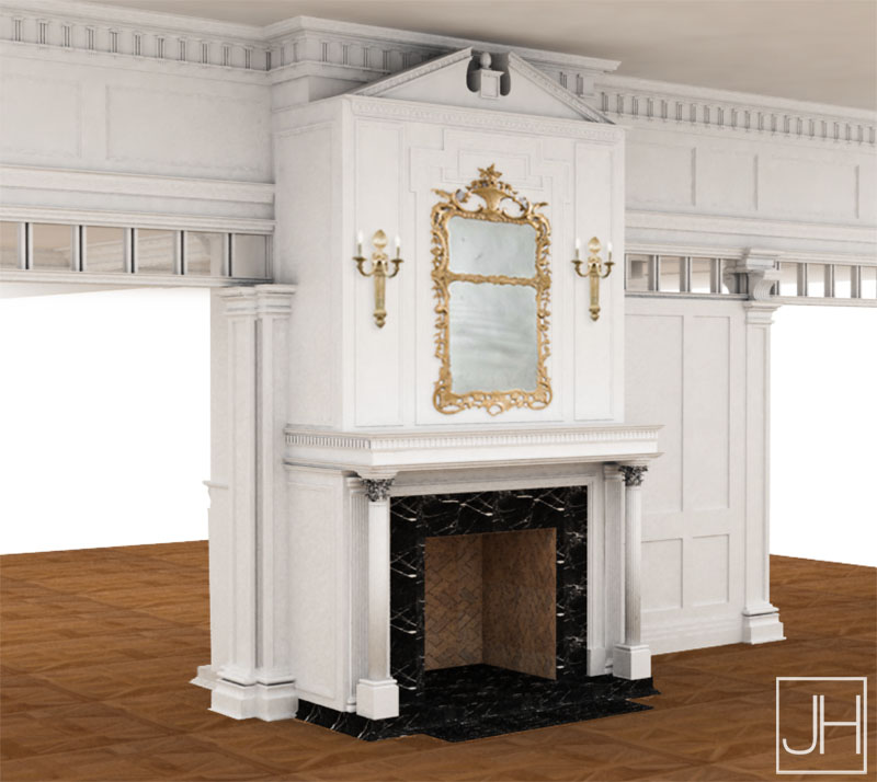007_Jamie Herzlinger_Mummy Grand Parlor Fireplace_Full.jpg