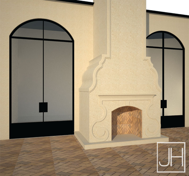 010_Jamie Herzlinger_Mummy Patio Fireplace_Full.jpg