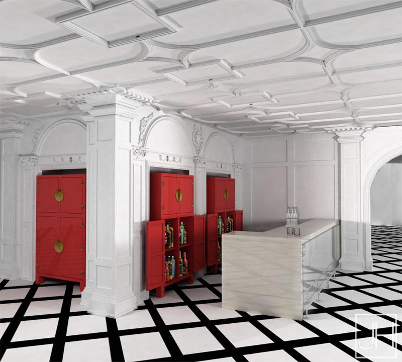 012_Jamie Herzlinger_Mummy Ballroom Bar_Full.jpg