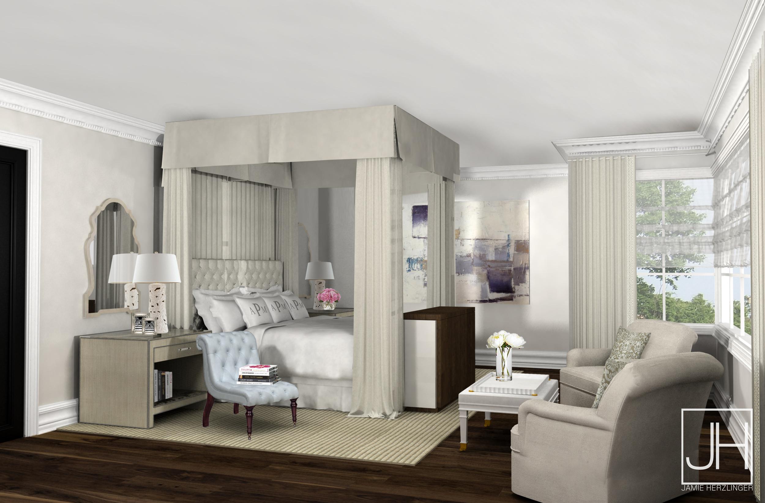 Perrin_master bedroom_040915.jpg