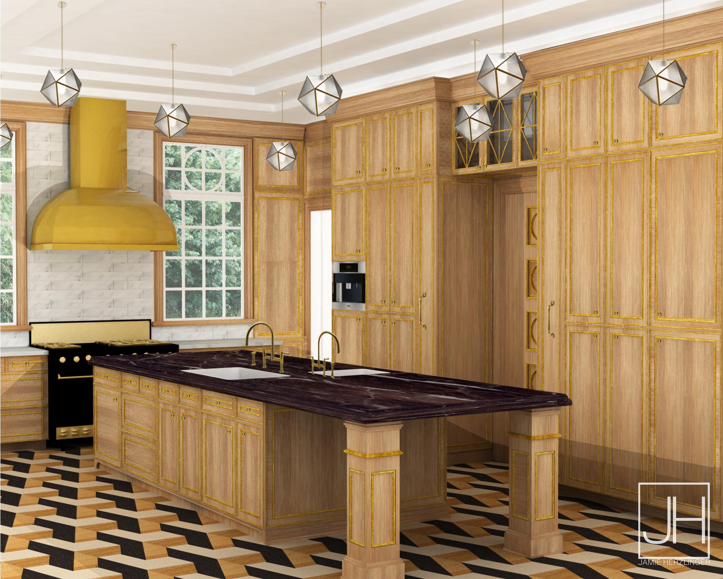 Gindi_Kitchen_Rift Oak view 2_090813.jpg