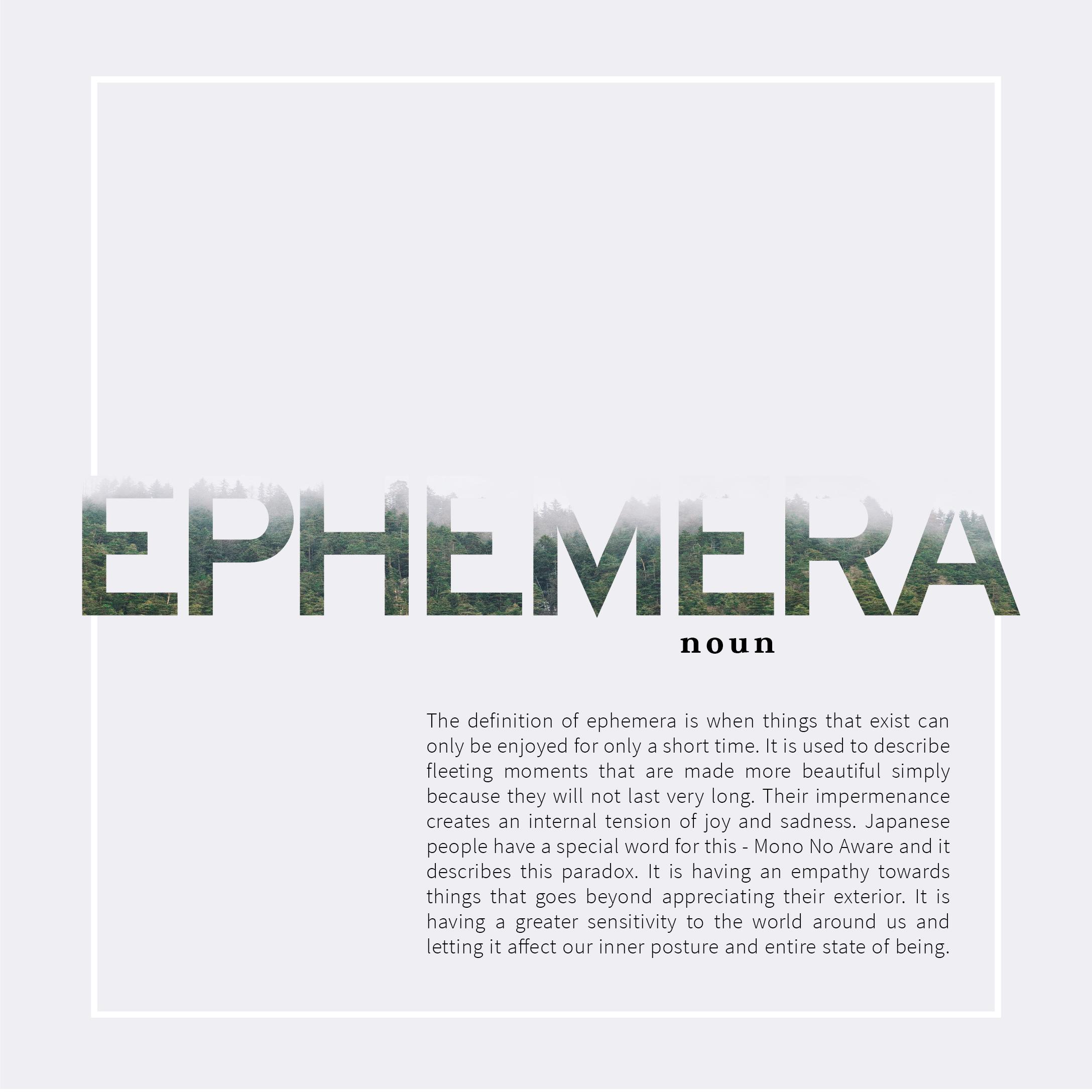 Ephemera-01.jpg