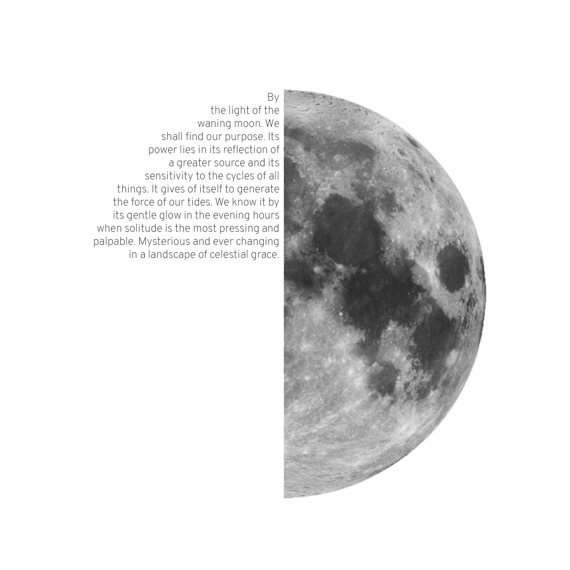 Moon Poem-09.jpg