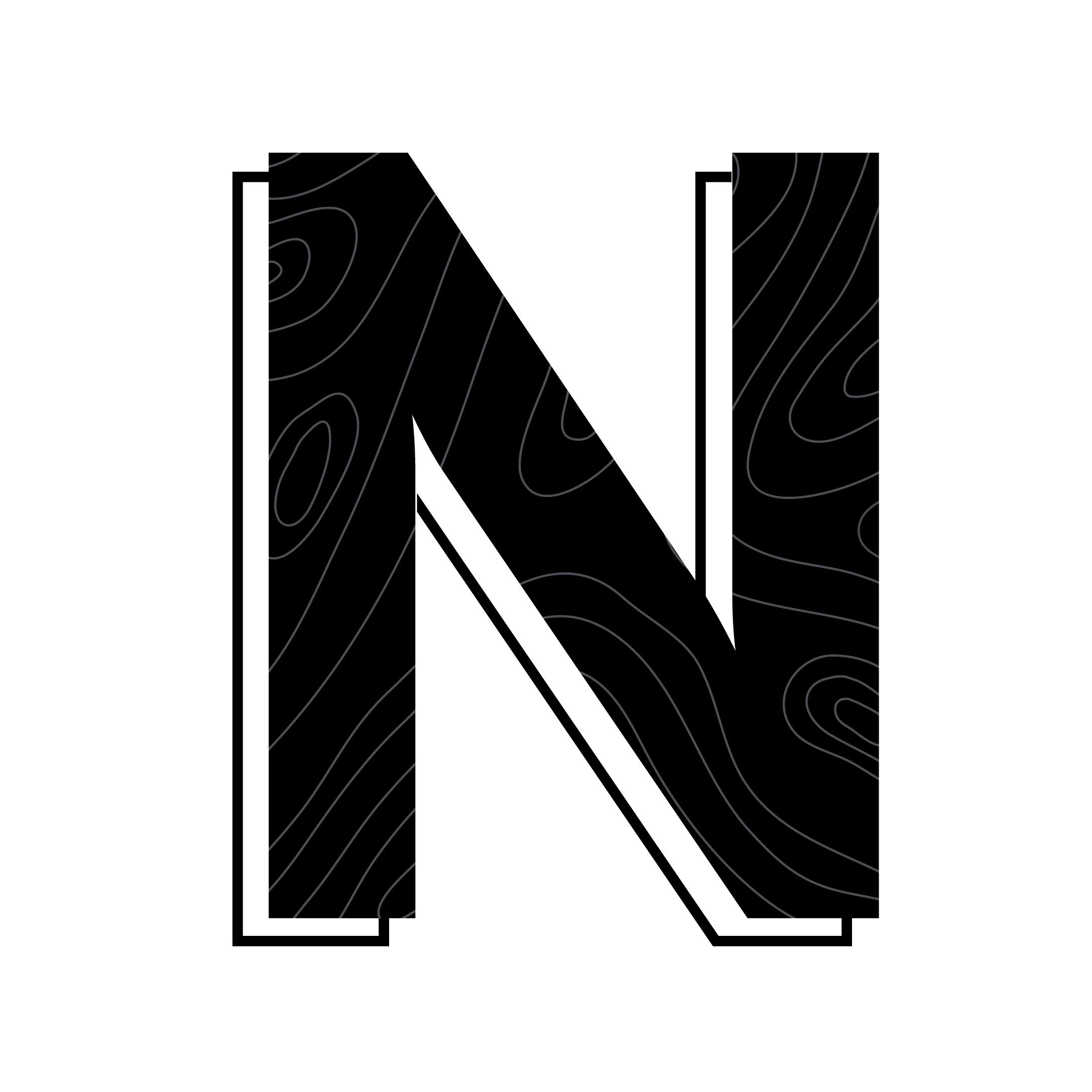N Logo-05.jpg