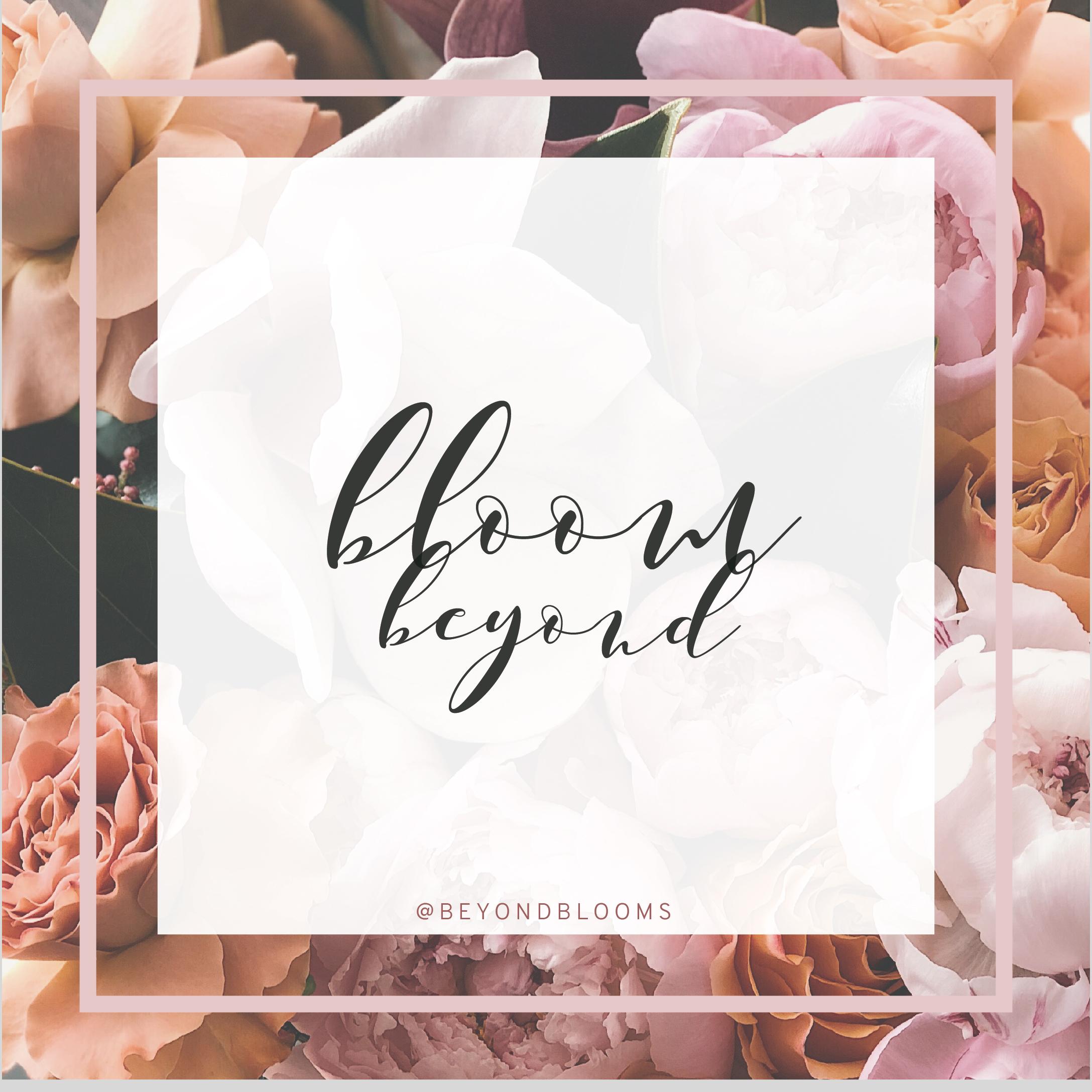 beyond blooms-10.jpg