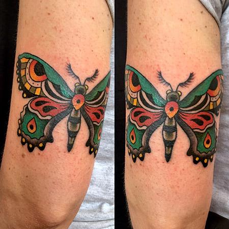 Butterfly_Webfile.jpg