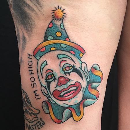 Clown_Webfile.jpg