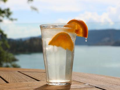 drink water.png
