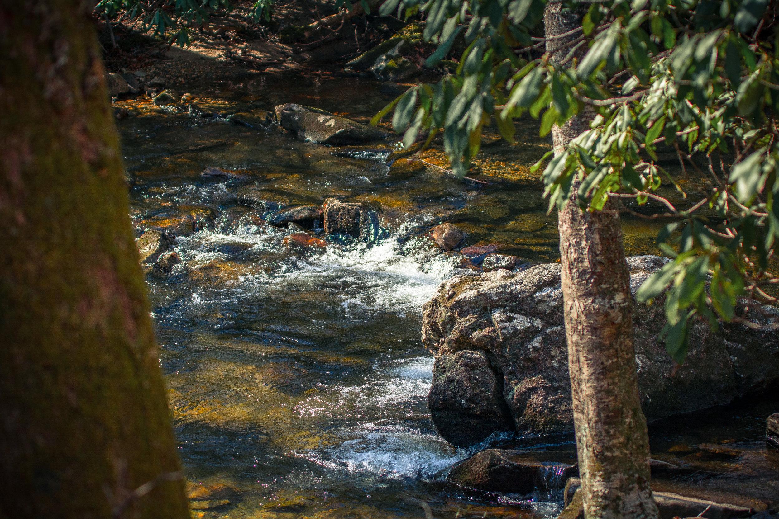 Waterfalls-47.jpg