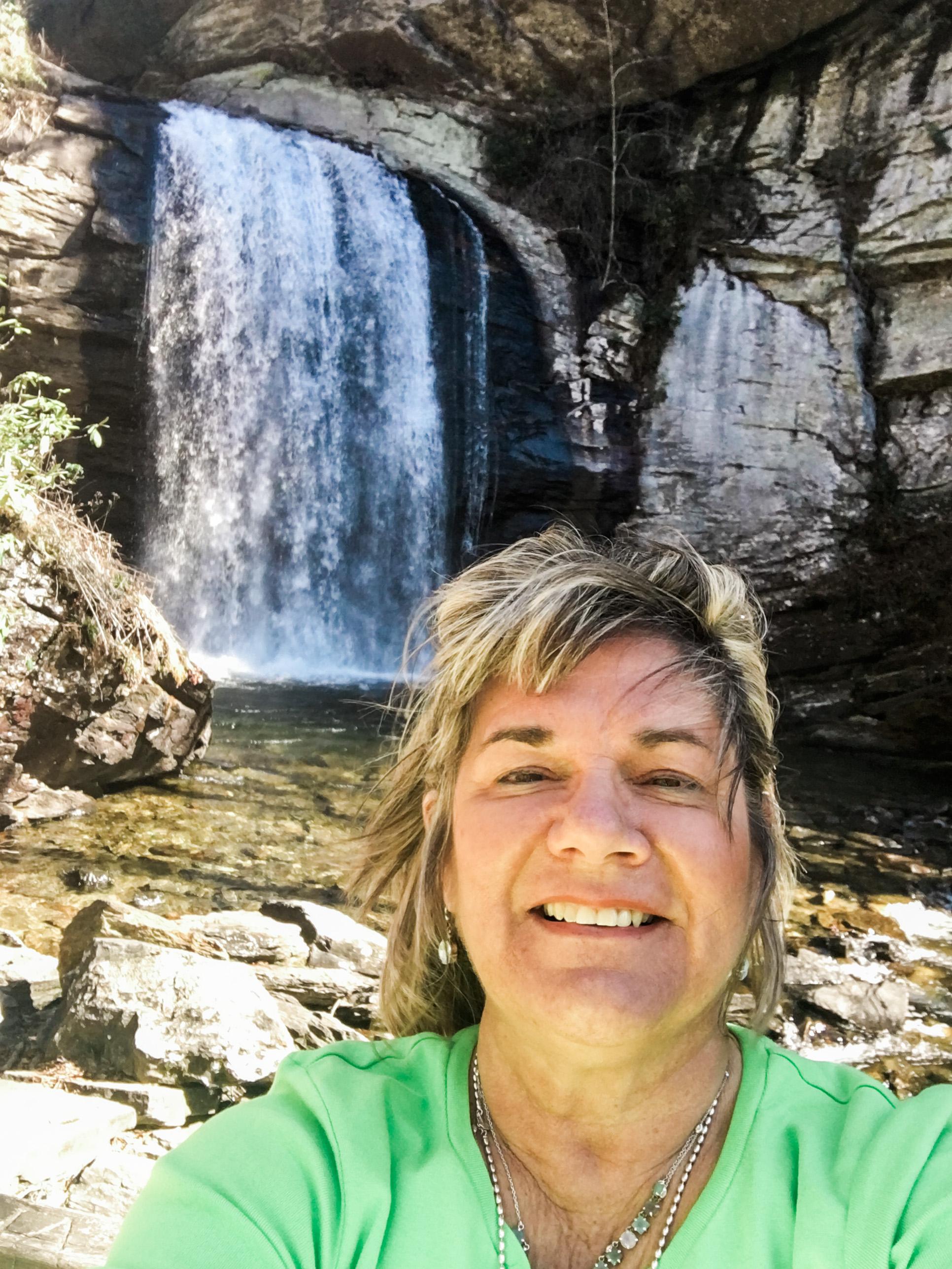 Waterfalls-55.jpg