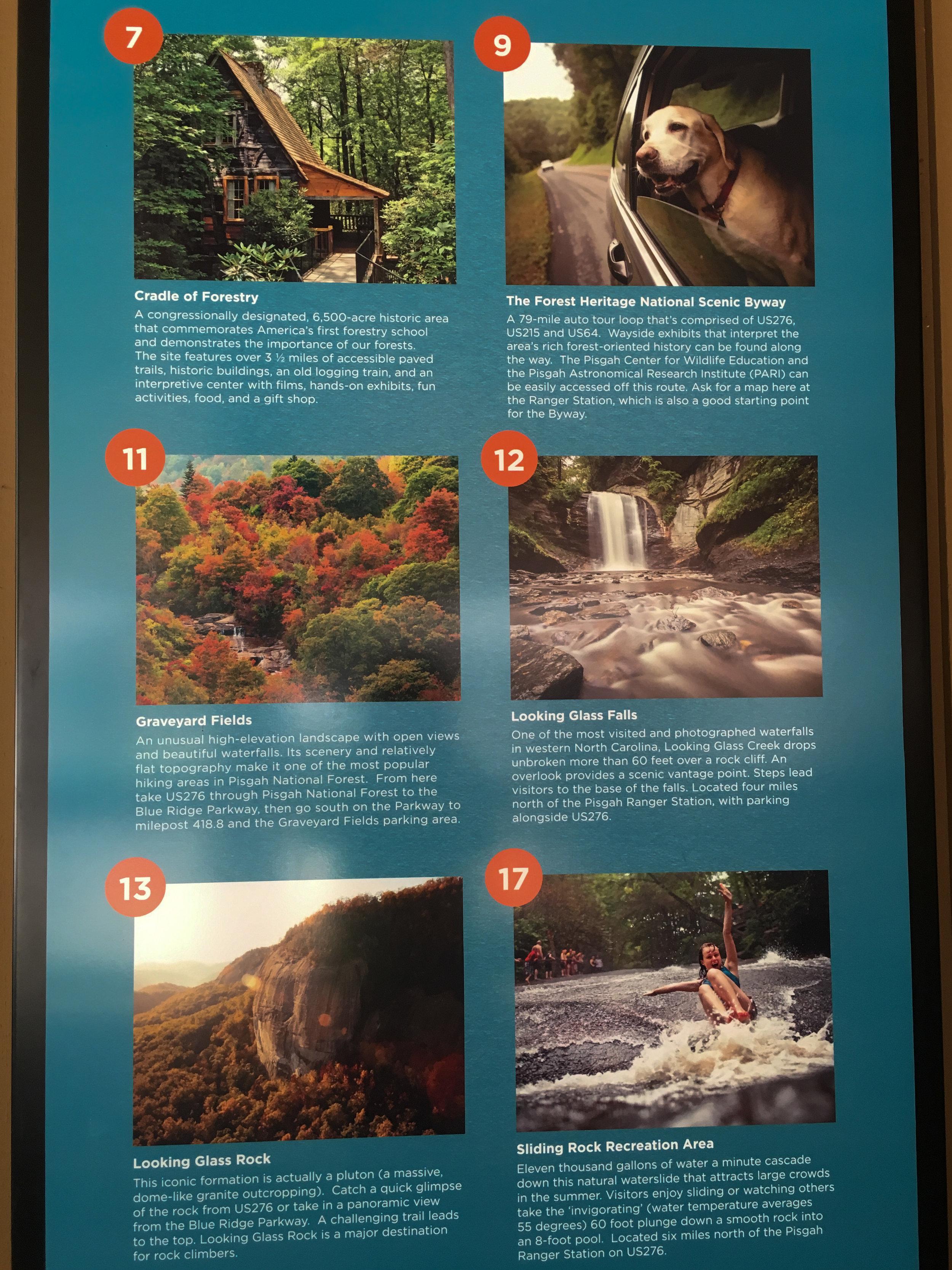Waterfalls-50.jpg