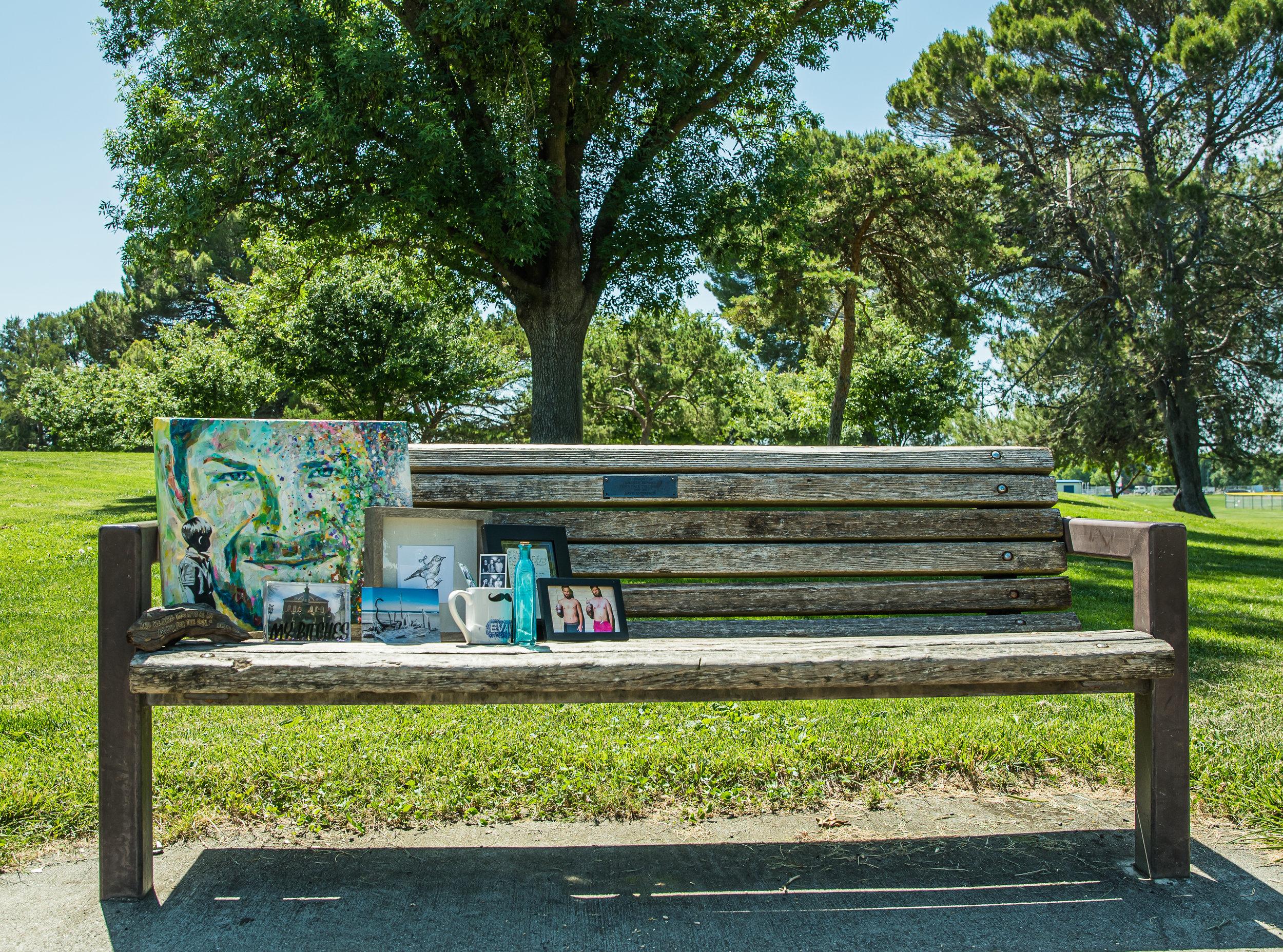 Evan in Community Park-3.jpg