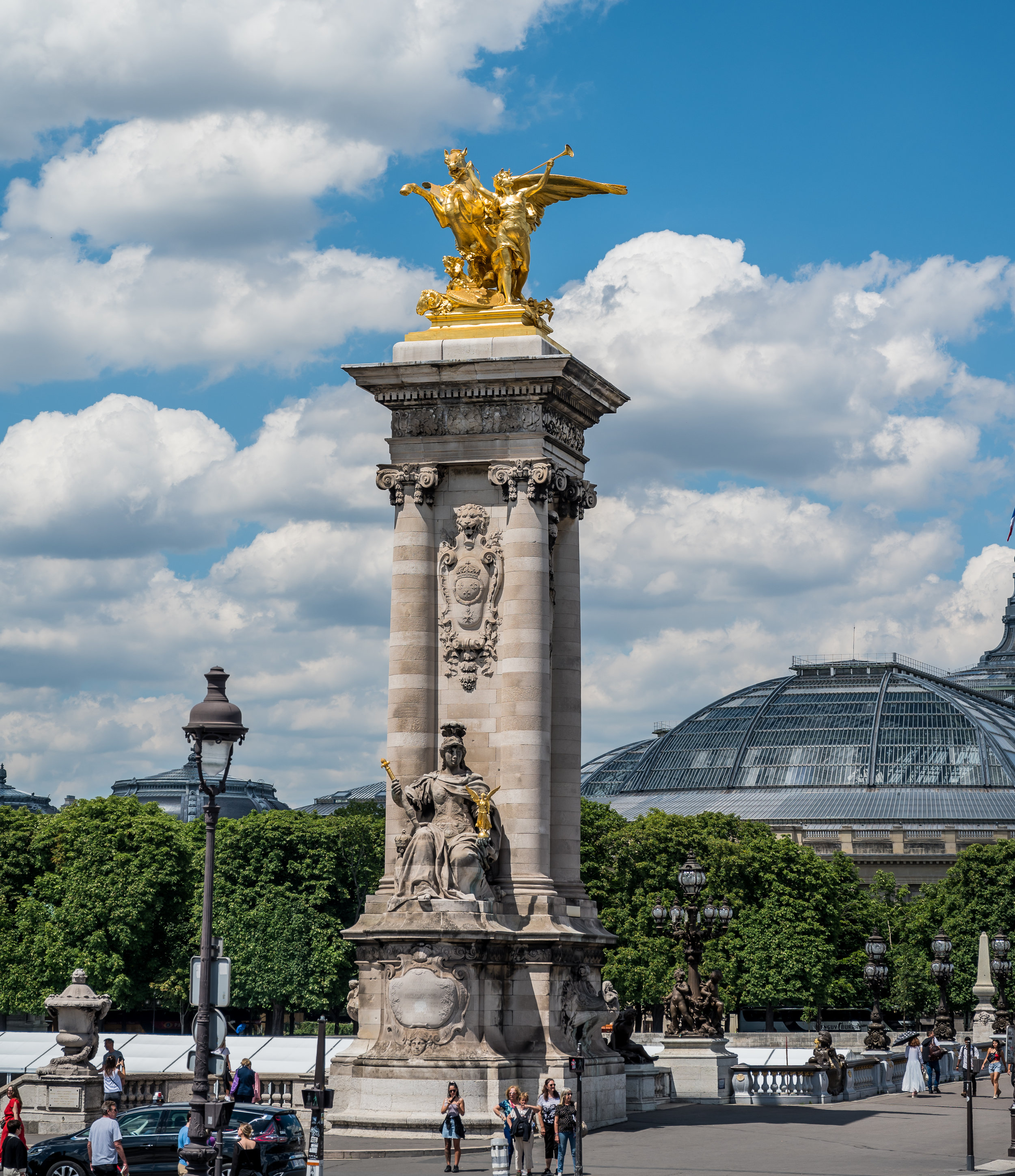 paris day1and2-28.jpg