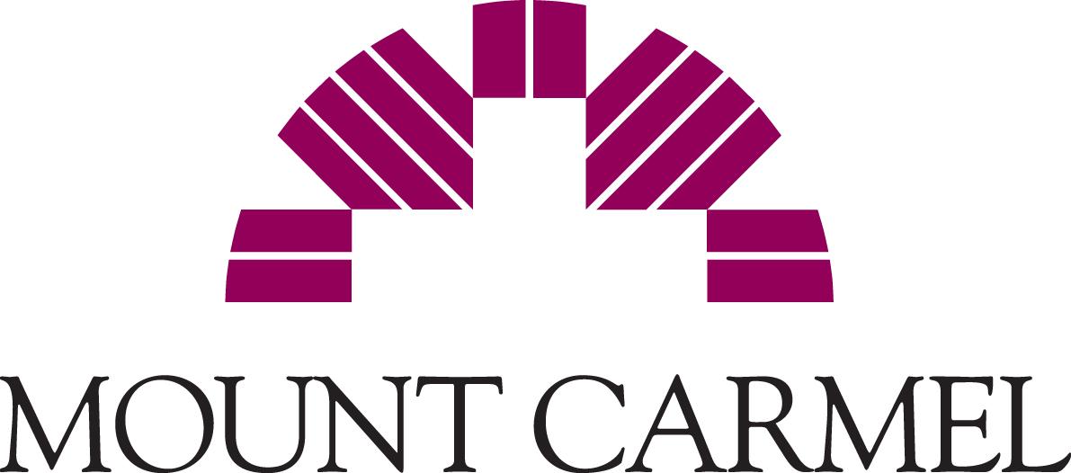 mt_carmel_logo.jpg