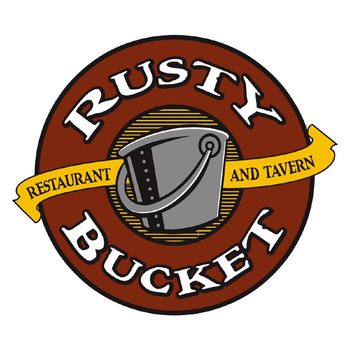 Rusty-Bucket.jpg