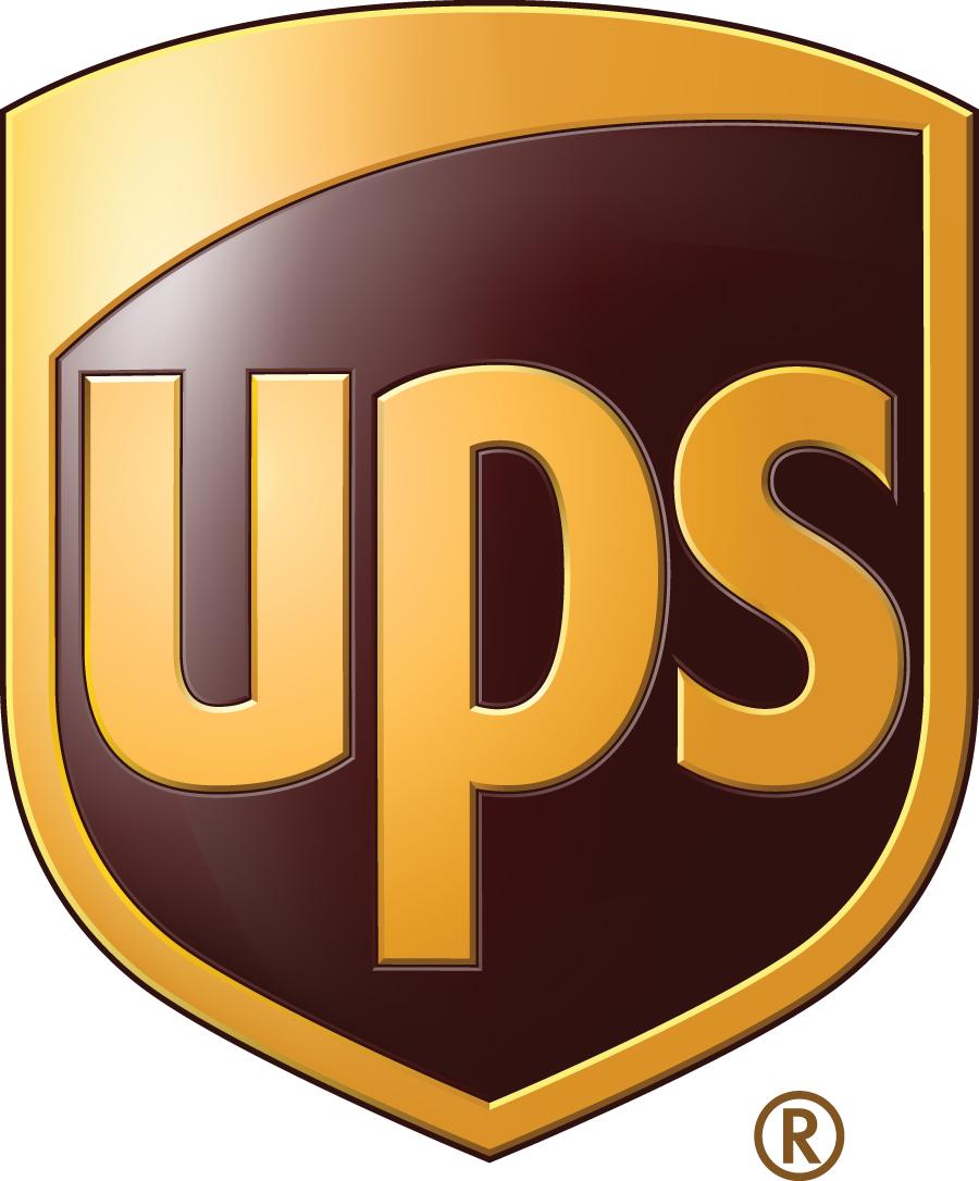 UPS-High-Res-Logo.jpg