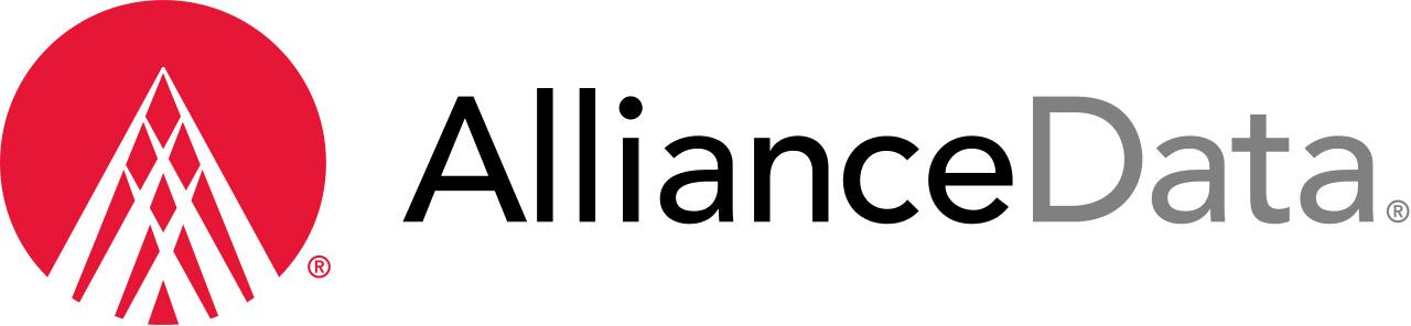 AllianceData.jpg