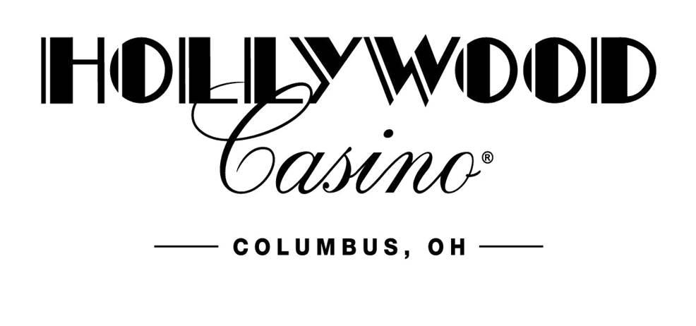 Hollywood-Casino-Logo.jpg