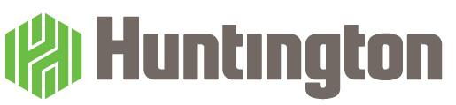 Huntington_logo.jpg