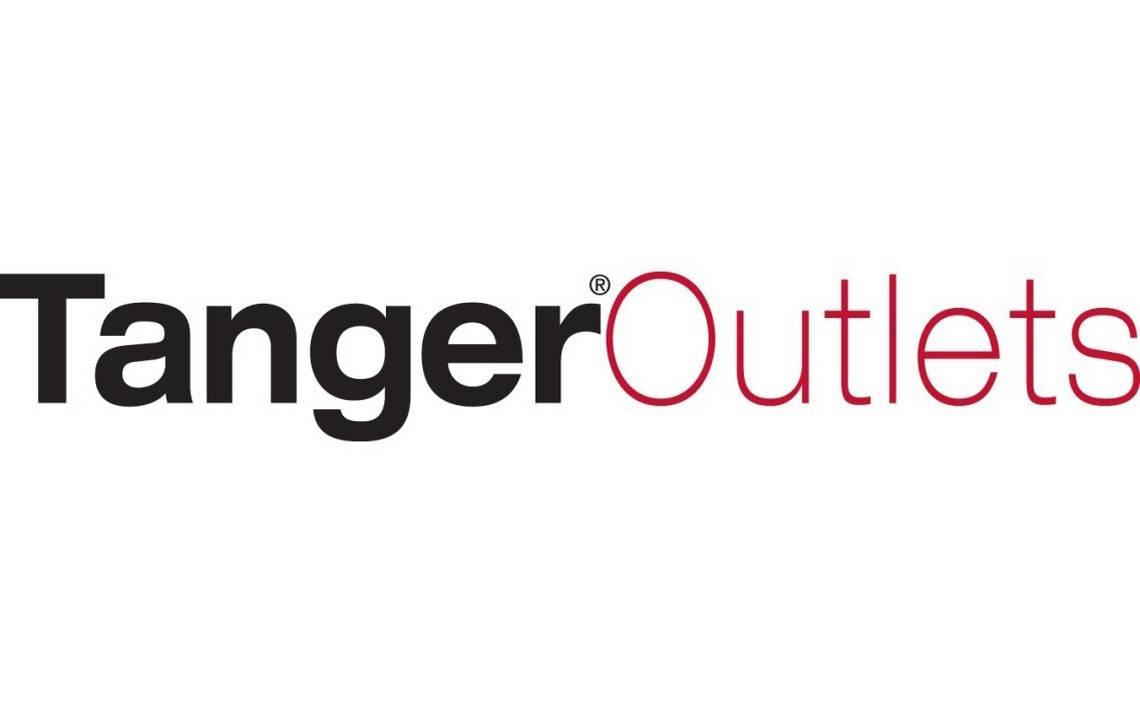 Tanger Outlets logo.jpg