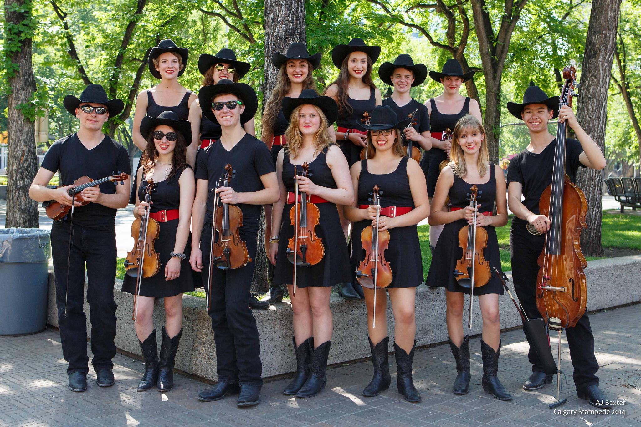 Calgary Fiddlers Group Shot.jpg