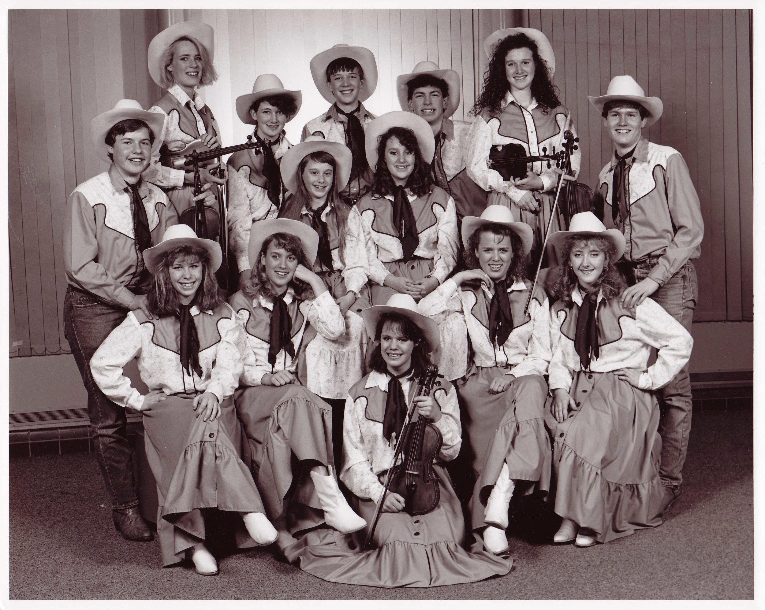 1989-1990 CFs New Uniforms.JPG