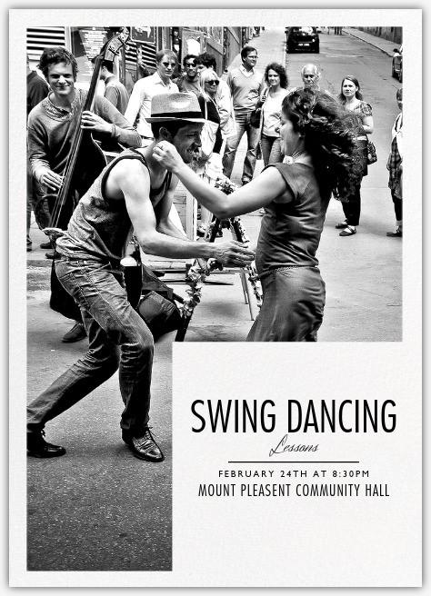 Swing Dance.jpg