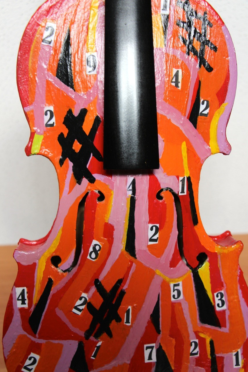 Fiddle by Numbers 2.jpg
