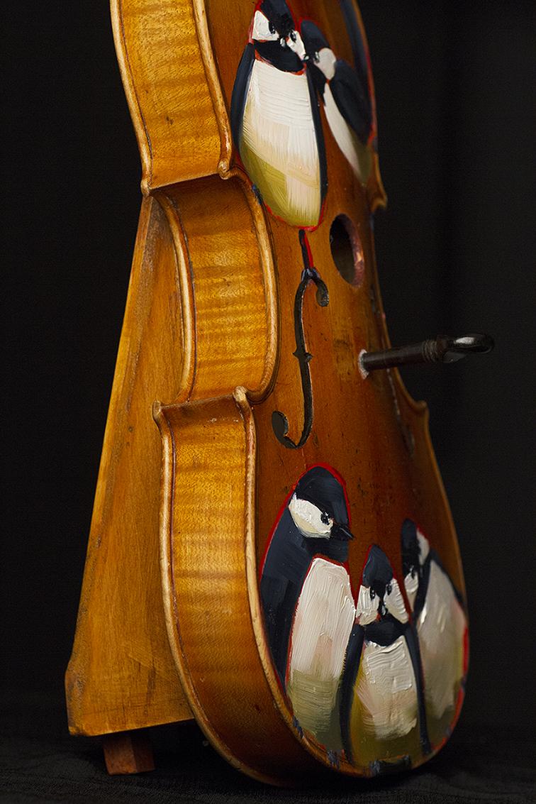 birdhouse2-web.jpg