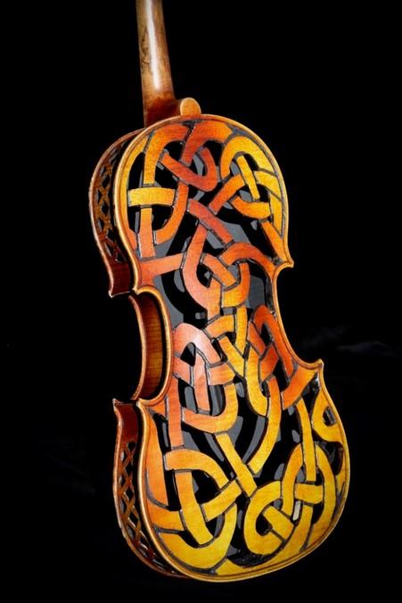 Celtic Knot 2.jpg