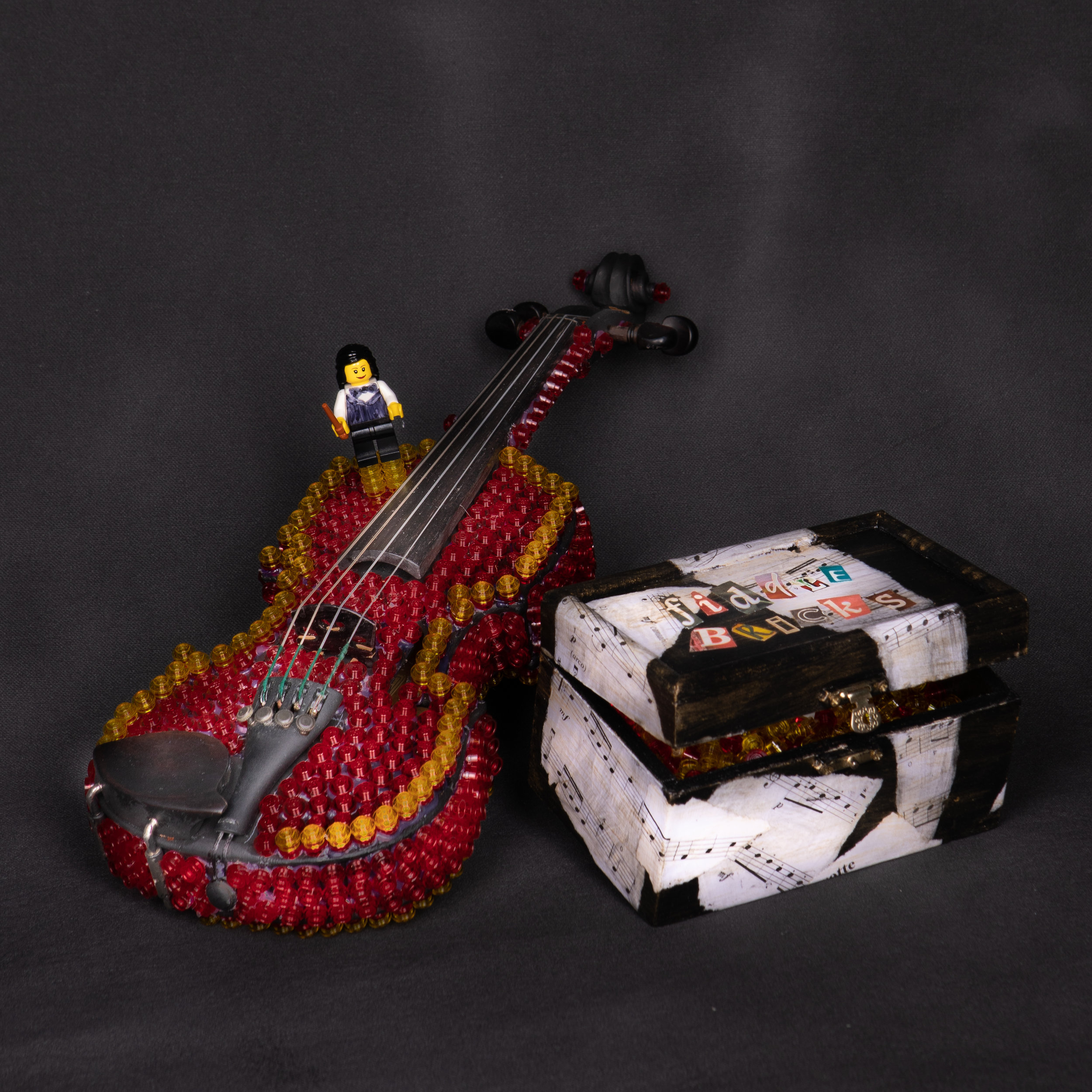 Fiddle Brick 2.jpg