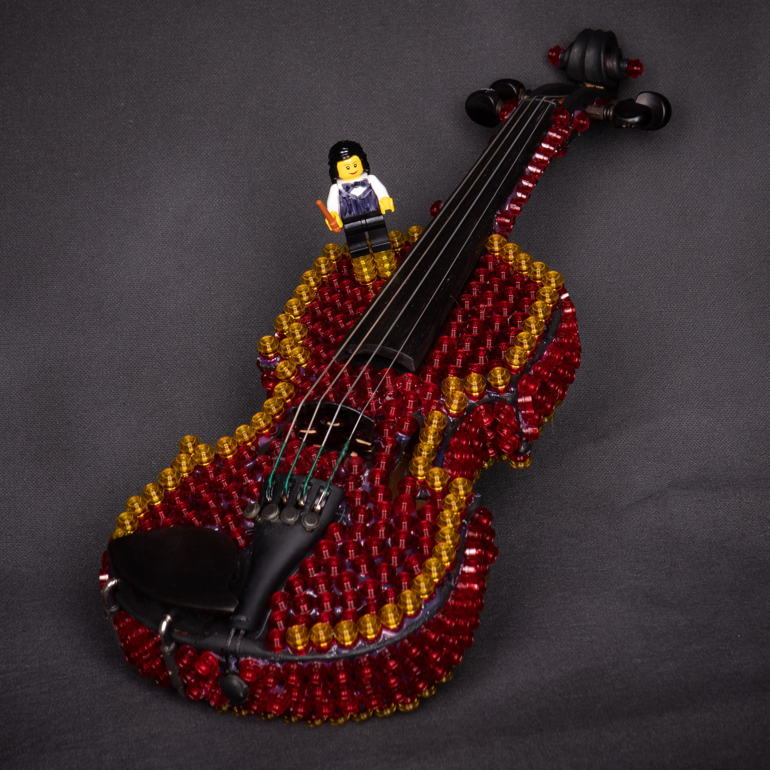 Fiddle Brick 1.jpg