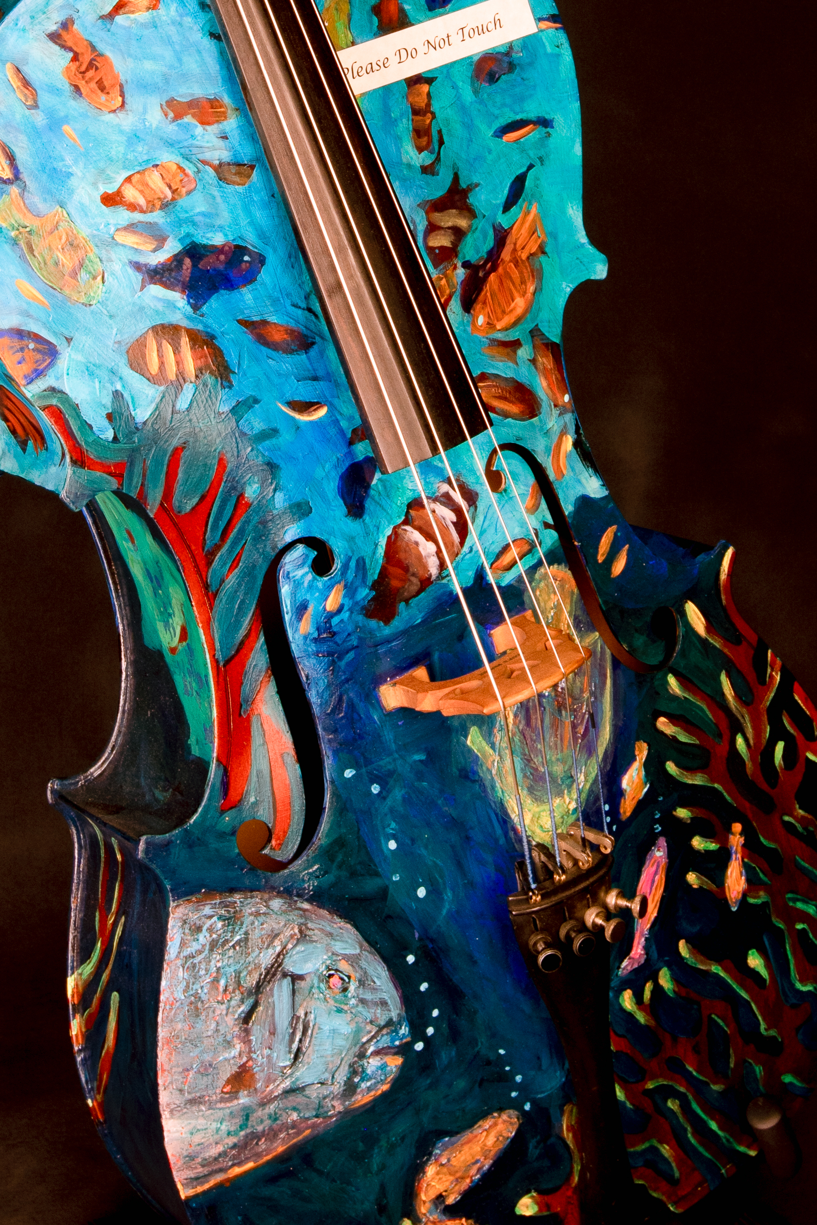 Fiddles-137-Edit.jpg