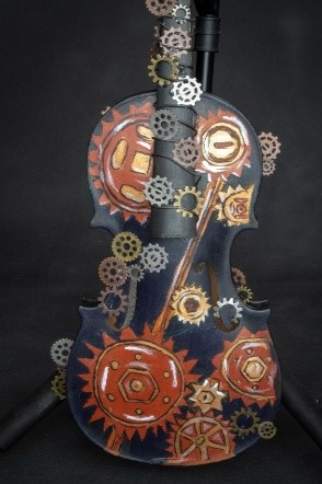 Mannsham+Malhi+Fiddle.jpg
