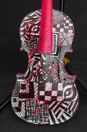 Brooklyn+Babcock+Fiddle.jpg