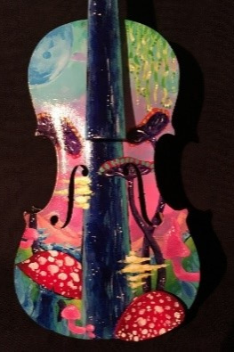 Emma+Dicken+Fiddle.jpg