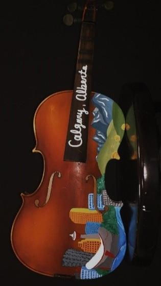 Jennie+Harluk+Fiddle.jpg