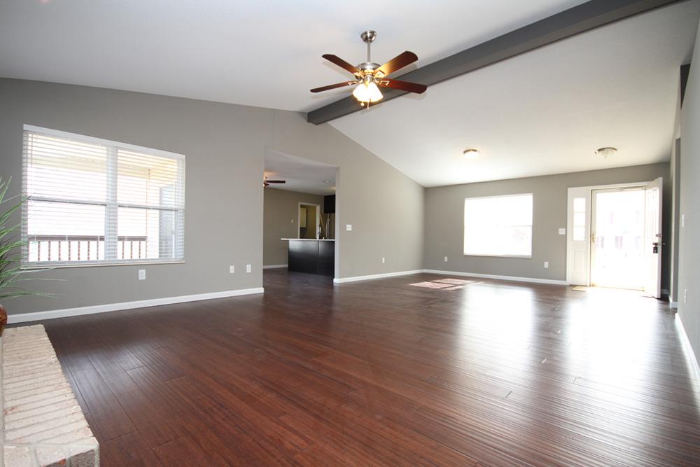 flooring8.jpg