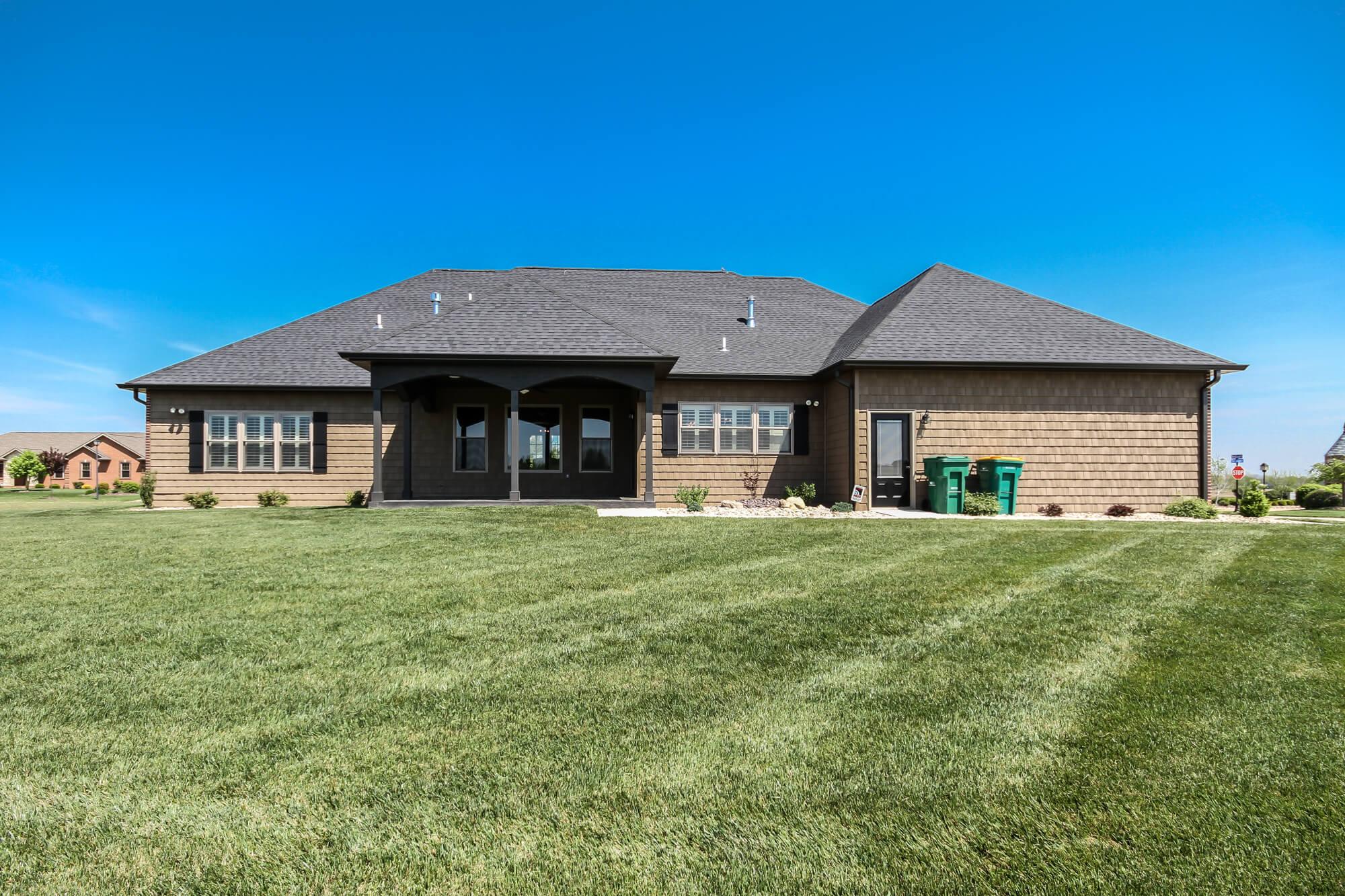 Cobblestone_Ridge_Breckenridge_O'Fallon_Illinois_0-2.jpg