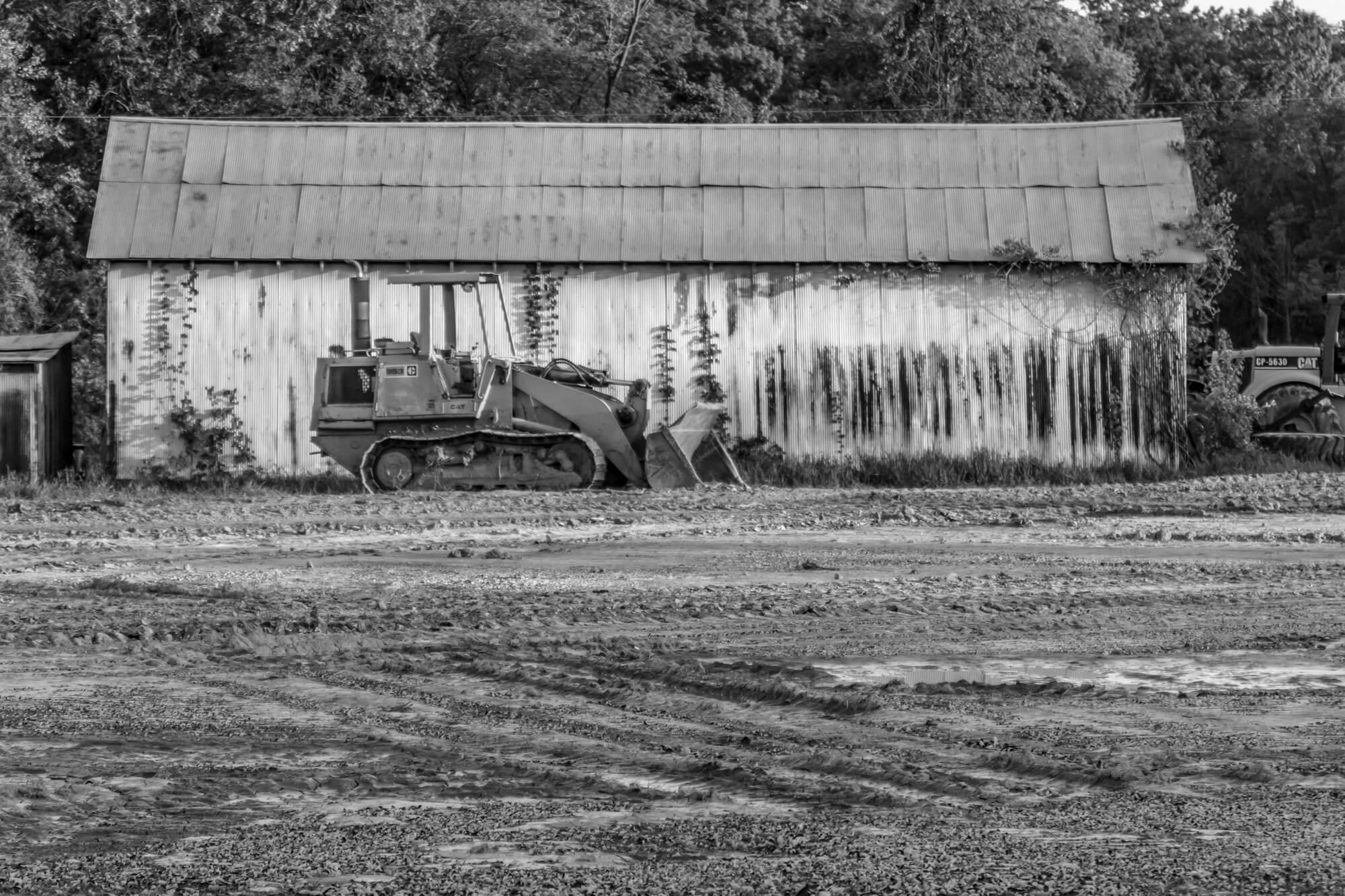 Bethel_Ridge_Farms_O'Fallon_Illinois_1-14.jpg